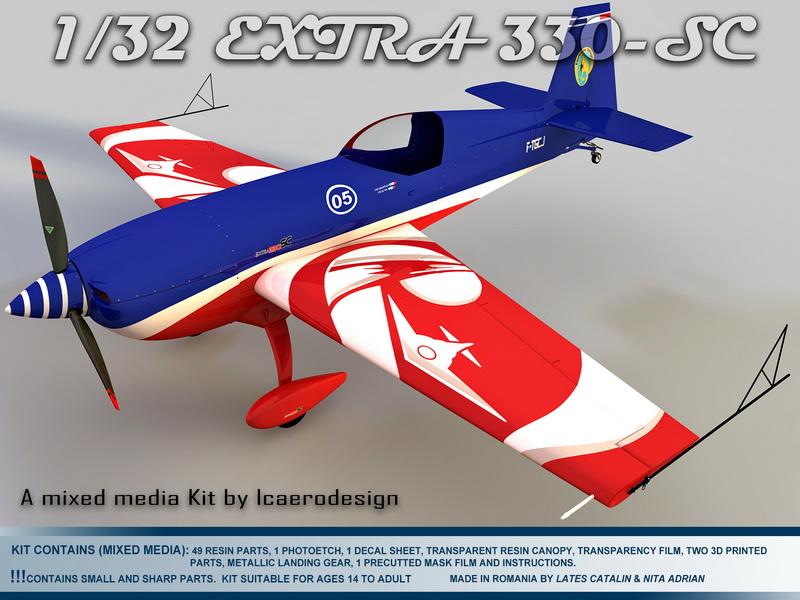 FRENCH ARMEE DE L'AIR EXTRA 330 SC CopertaFrantuzesc-800x600