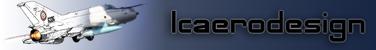 lcaerodesign